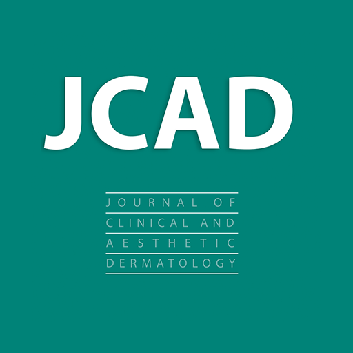 2012 June : JCAD | The Journal of Clinical and Aesthetic
