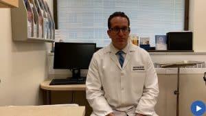 Adam Friedman- Cutaneous Dysbiosis