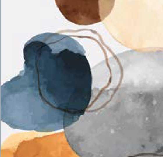 Fibrous Proliferations in Posttransplant Kaposi Sarcoma