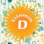 Vitamin D Deficiency, Skin Phototype, Sun Index, and Metabolic Risk Among Patients with High Rates of Sun Exposure Living in the Tropics