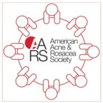 Update on the Management of Rosacea from the American Acne & Rosacea Society (AARS)