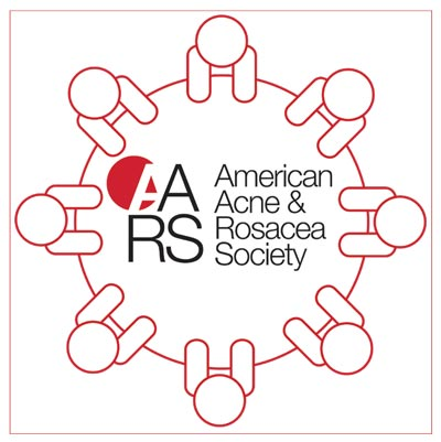 Update on the Management of Rosacea from the American Acne & Rosacea