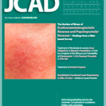 Treatment of Moderate-to-severe Acne Vulgaris in a Hispanic Population: A Post-hoc Analysis of the Efficacy and Tolerability of Clindamycin 1.2%/ Benzoyl Peroxide 3.75% Gel