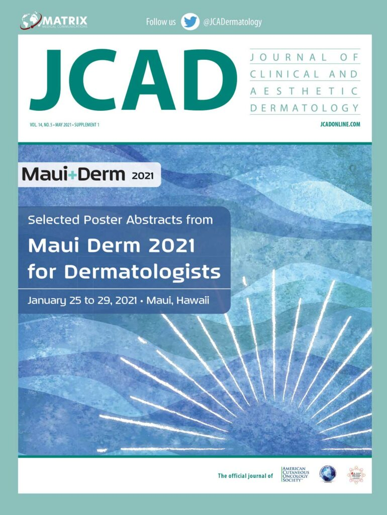 Selected Abstracts from MauiDerm 2021 for Dermatologists