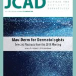 MauiDerm for Dermatologists: Selected Abstracts from the 2018 Meeting