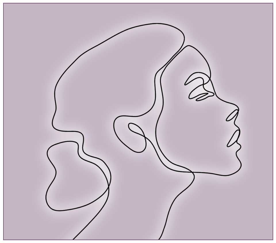 Guideline for the Management of Hyaluronic Acid Filler-induced Vascular Occlusion