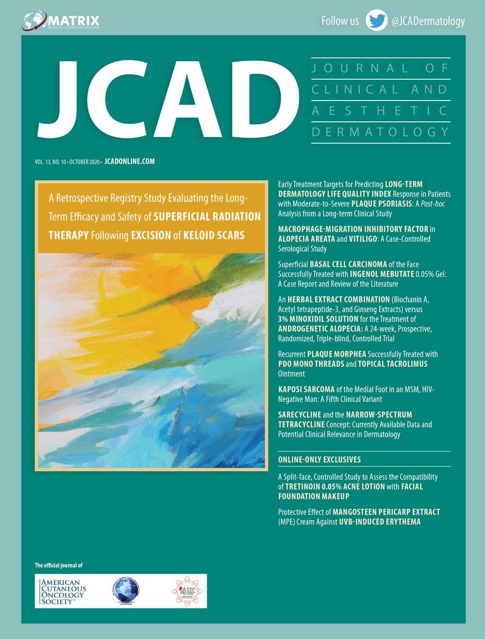 October 2020 Digital Edition