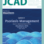 Updates in Psoriasis Management 2019—Based on Selected Presentations from Maui Derm 2019, January 26–30, 2019, Maui, Hawaii