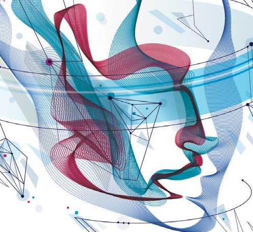 STOP Facial Aging Method™: A New Protocol for Facial Rejuvenation