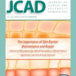 January 2018 Supplement: The Importance of Skin Barrier Maintenance and Repair: Underlying Pathophysiology, Topical Formulations, Selected Natural Ingredients, and Clinical Study Outcomes